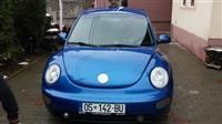 New Beetle -03
