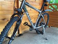 Bicikel Trek