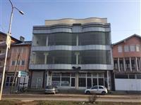 Lokale ne Prizren