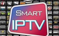 SUPER NET IPT TV