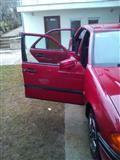 Mercedes CDI 220D