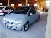 Renault twingo 1.2  i sapo doganuar 2006