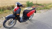 Shitet skuteri 50cc