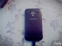 SHitet Samsungi ACE2 galaxy