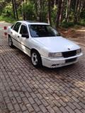 Urgjent Opel Vectra Benzin Plin