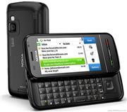 Nokia c6 si i ri me qmim 20 euro