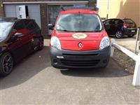 Renault Kangoo dizel -11