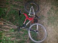 Bicikell