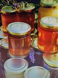 Mjalt fshatit Godanc-Shtime