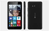 Lumia 535 Sim Lock OS windows 10