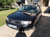 Shitet Audi A4 1.9