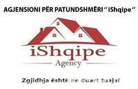 Kerkojm Banesa me Qira ne Prishtine dhe Fush Kosov