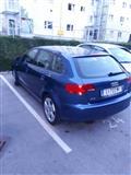 Audi A3 viti 2004