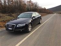 Audi a6 2.7 v6 -08