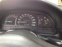 Shesim urgjent Opel Vectra