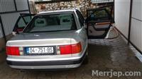 Audi 100 C4 2.3 Plin/Benzin