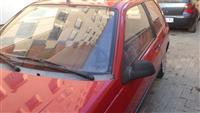 Renault clio 1.2 B
