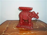 Figur Elefanti