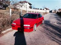 Opel calibra 2.0 benzin