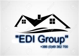 EDI Group