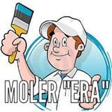 "N.T.P MOLER ""ERA"" 0.40€/m²"