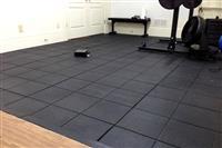 dysheme te gomes per fitness
