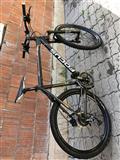 Biciklet Focus Full Option 26,5 R-Line