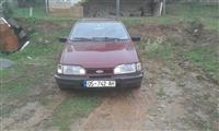 ford 1.8 turbo diesel