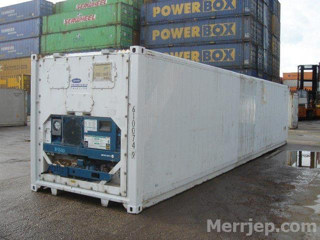 shitjet-e-kontejnerëve