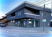 Ipet me qera lokali 150 m²
