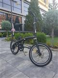 Biciklete / Bicikell