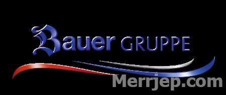Bauer-Gruppe---OFERTA-PUNE