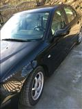 Saab 9-3 turbo 2.0 benzin super i rujtun