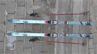 Ski e madhe originale prej Zvicrres