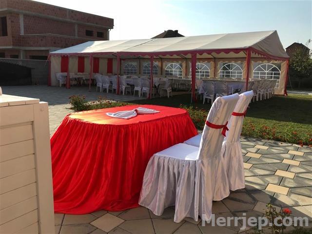 tenda-karrika-tavolina-me-qera-049-306-493