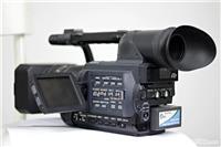 Kamer Profesionale HD Panasonic HVX200