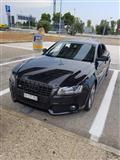 AUDI S5 3.0 V6
