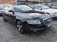 Audi a6 3.0 tdi quatro full extra