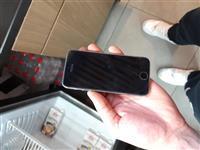 Iphone 5s 16 gb izi