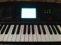 Sint Yamaha PSR-7000