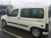 Citroen Berlingo benzin -04