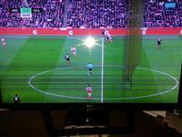 Tv Lg smart 3D Me 4 par zyza