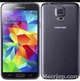 Samsung  galaxy  S5 .Urgjent