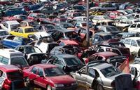 Blejm gjitha llojet e veturav prej 100-500e