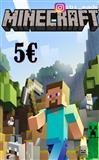 Shes Lojë Minecraft Për PC