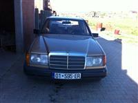 Mercedes 200 -85