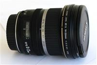 canon lens 10-22mm