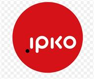 Numra IPKO