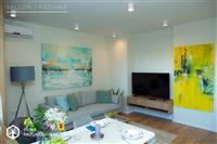"|PEMA| Banese per QIRA 80 m², tek ""NEW BORN"""