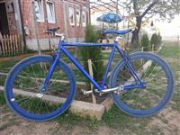 Biciklete na shitje